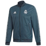 real-madrid-anthem-jkt