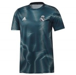 real-madrid-preshi-shirt