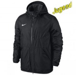 nike-youth-jacket-j