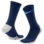 nike-crew-socks