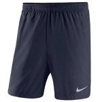 nike-woven-shorts