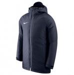 nike-winter-jacket-academy