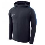 nike-hoodie-academy