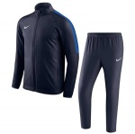 nike-woven-track-suit