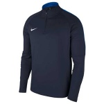 nike-drill-top-academy