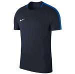 nike-trainings-shirt
