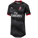 ac-milan-stadium-shirt