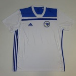 bosnien-away-shirt