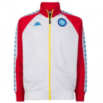 napoli-jacket-white-red