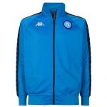 napoli-jacket-azure