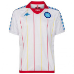 napoli-retro-shirt-white