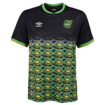 jamaica-away-shirt