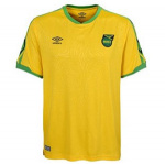 jamaica-home-shirt