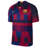 barcelona-20j-shirt