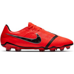 nike-phantom-vnm-elite-fg
