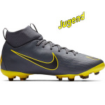 nike-JR-superfly6-academy