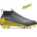 nike-JR-superfly6-elite