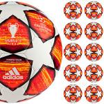 adidas-football