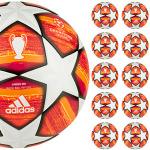 adidas-football-290gr.