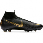 nike-superfly6-elite-fg