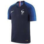 frankreich-auth-h-shirt
