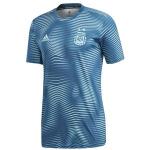 argentinien-preshi-shirt