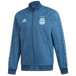 argentinien-anthem-jacket