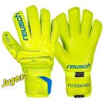 reusch-fit-control-pro-g3-j