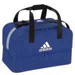 adidas-teambag-SM