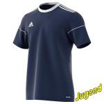 adidas-squadra-shirt-j