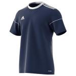 adidas-squadra-shirt