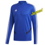 adidas-training-top-j