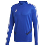 adidas-training-top