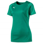 puma-trainings-women-shirt