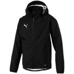 puma-trainings-rainjacket