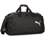 puma-trainings-bag-m