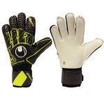uhlsport-supersoft-sf