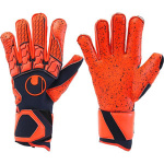 uhlsport-next-level-super