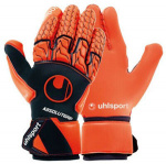 uhlsport-next-level-absout