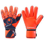 uhlsport-next-level-absol
