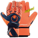 uhlsport-next-supersoft-j