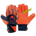 uhlsport-next-level-soft-j