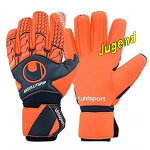 uhlsport-next-level-soft