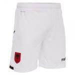 albanien-away-shorts