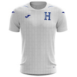 honduras-home-shirt