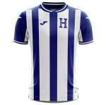 honduras-away-shirt