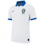 brasil-third-shirt
