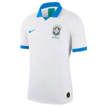 brasil-auth-third-shirt