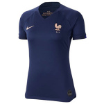 frankreich-home-shirt-d