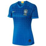 brasil-away-shirt-d
